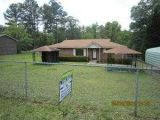 Foreclosed Home - List 100303241