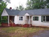 Foreclosed Home - List 100303192
