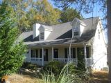 Foreclosed Home - List 100331885
