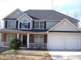 Foreclosed Home - List 100243351