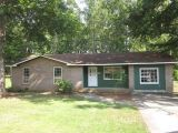 Foreclosed Home - List 100314336