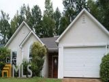 Foreclosed Home - List 100332181