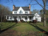 Foreclosed Home - List 100041144
