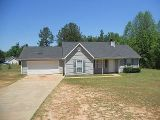 Foreclosed Home - List 100110120