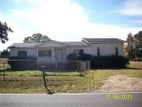 Foreclosed Home - List 100186387
