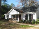 Foreclosed Home - List 100198202