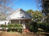 Foreclosed Home - List 100222825