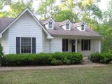 Foreclosed Home - List 100289140