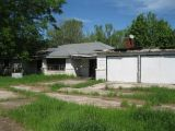 Foreclosed Home - List 100343719