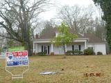 Foreclosed Home - List 100175943