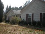 Foreclosed Home - List 100273893