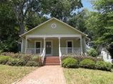 Foreclosed Home - List 100303143