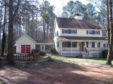 Foreclosed Home - List 100342516
