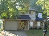 Foreclosed Home - List 100332457