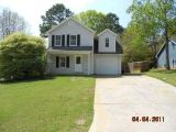 Foreclosed Home - List 100042082