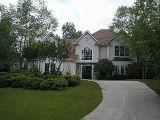 Foreclosed Home - List 100098216