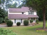 Foreclosed Home - List 100165600