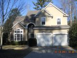 Foreclosed Home - List 100214719
