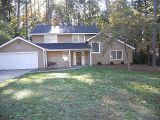Foreclosed Home - List 100216861
