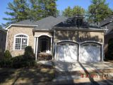 Foreclosed Home - List 100220066