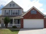 Foreclosed Home - List 100019209