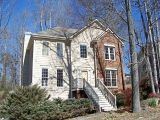 Foreclosed Home - List 100021860