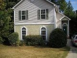 Foreclosed Home - List 100151319