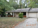 Foreclosed Home - List 100160054