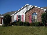 Foreclosed Home - List 100179302