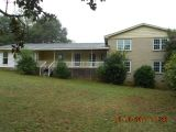 Foreclosed Home - List 100183389