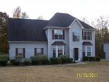 Foreclosed Home - List 100194250
