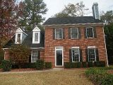 Foreclosed Home - List 100196705