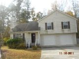 Foreclosed Home - List 100202620