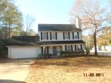 Foreclosed Home - List 100207629