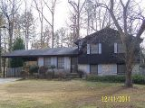 Foreclosed Home - List 100216862