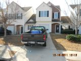 Foreclosed Home - List 100220125