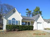 Foreclosed Home - List 100222831