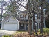 Foreclosed Home - List 100227864