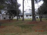Foreclosed Home - List 100255282