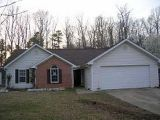 Foreclosed Home - List 100016805
