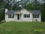 Foreclosed Home - List 100043261