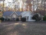 Foreclosed Home - List 100225142