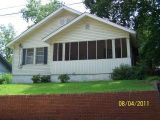 Foreclosed Home - List 100140877