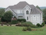 Foreclosed Home - List 100151327