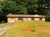 Foreclosed Home - List 100294576