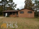 Foreclosed Home - List 100331952