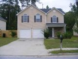 Foreclosed Home - List 100159878