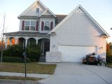 Foreclosed Home - List 100198296