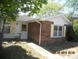 Foreclosed Home - List 100303231