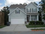 Foreclosed Home - List 100308292